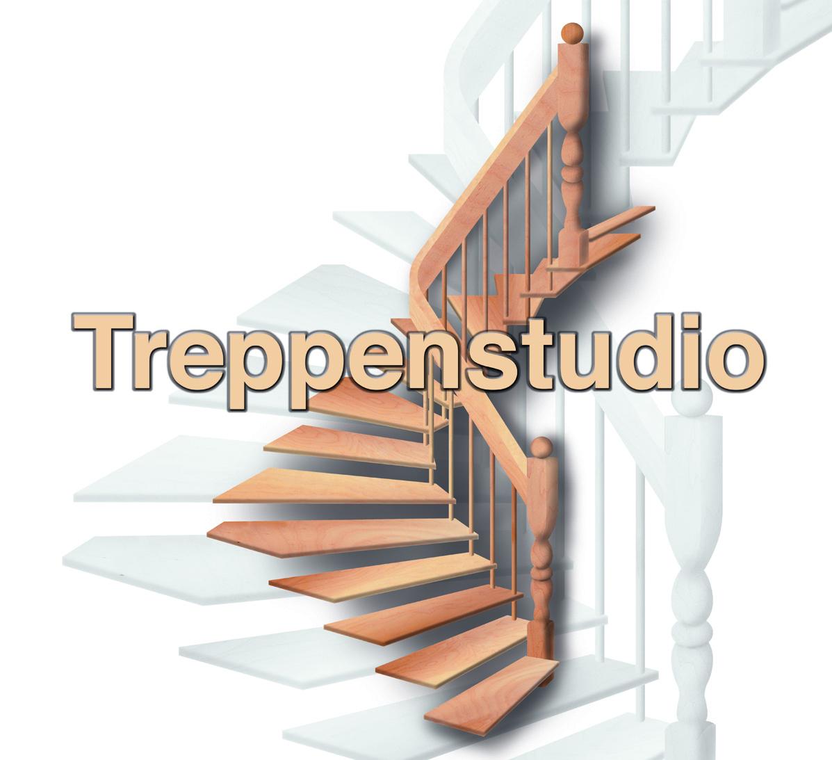 Treppenbau Weber